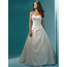 Alfred Angelo #1136