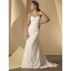 Alfred Angelo - Style 2208