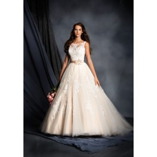 Alfred Angelo - Style 2508