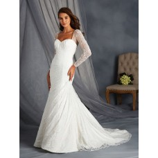 Alfred Angelo - Style 2546