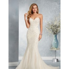 Alfred Angelo # 2618