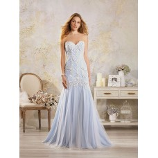 Alfred Angelo #5004