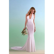 Alfred Angelo #604