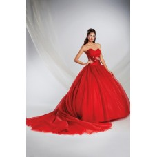 Alfred Angelo's Disney® - Snow White #250